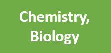 Online classes for Chemistry Physics Maths Biology Economics Account Computer Science