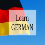 English   French   Spanish   German   Japanese   Hindi