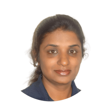Nidhi founder