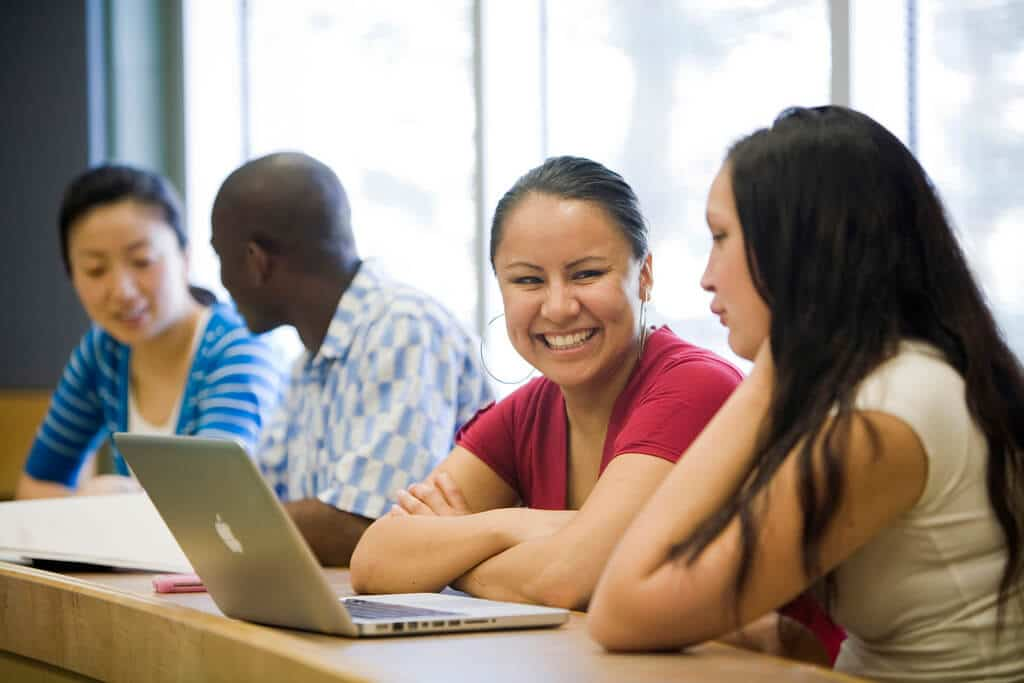 Online Tutoring classes for International curricula