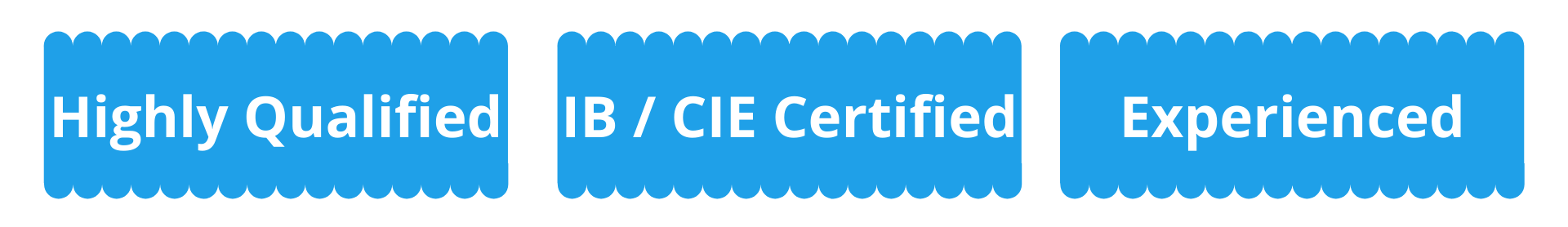 Online classes   Online tuition   IB DP   IB MYP   A/AS-Level   IGCSE   AP   SAT   ACT   Edexcel   AQA   OCR